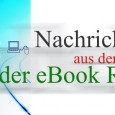 In einer Limited Edition bietet die beiden Buchhändler Weltbild und Hugendubel den eBook Reader TrekStor eBook Reader 3.0 in Kombination mit 4 Bestseller Romanen von Cody McFayden an. Käufer des...