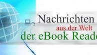 Nachrichten eBook Reader