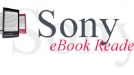 sony-ebook_abild