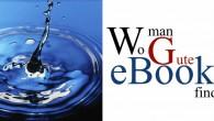 wo-man-gute-ebooks