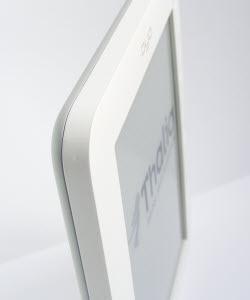 Externes Batterieladegerät für Thalia OYO und OYO 2 E-Book Reader