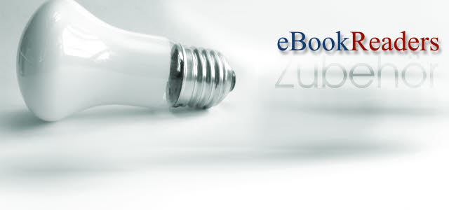 Marware Eco-Vue Kindle-Hüllen