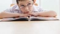 Lesetipps für eBook Reader