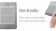 featured_kindle