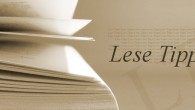 featured_lese-tipps2