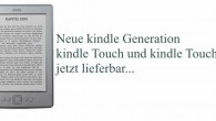 featured_kindletouch