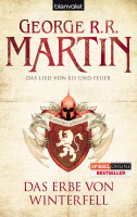 Das Lied von Eis und Feuer 02 von George RR Martin