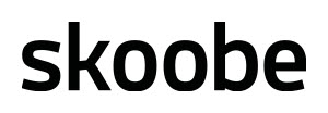 Skoobe - eBooks ausleihen statt kaufen