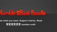 featured_humblebundle