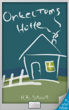 Onkel Toms Hütte eBook