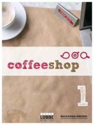 eBook Serienroman Coffeeshop
