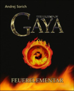 Grusel eBooks - Gaya