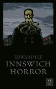 Grusel eBook - Innswich Horror