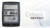 featured-600-cybook