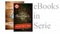 eBooks in Serie
