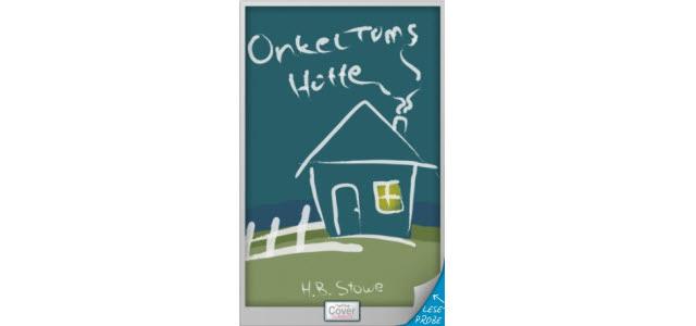 Onkel Toms Hütte als kostenloses eBook