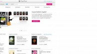 Pageplace - eBooks und eMagazine