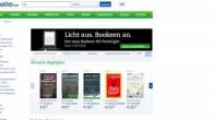 featured_thalia-ebooks
