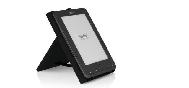 Interessante hochwertige und empfehlenswerte Taschen / Schutzhüllen für den TrekStor Pyrus 4 / eBook Reader 4(Ink)