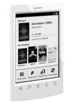 Sony Reader PRS T2