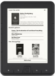 eBook Reader 4