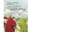 eBook Bilderbuch für Kinder: Guter Drache & Böser Drache
