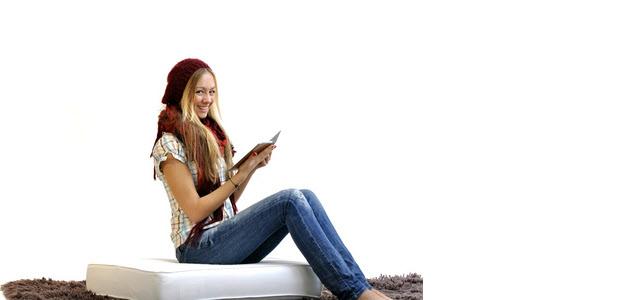 eBook Lesetipps zum Wochenende (eBook Deals)