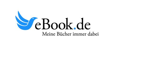 eBook.de steigert eBook Absatz deutlich Der 7. Tag von Nika Lubitsch beliebtestes eBook