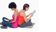 eBook Reader und Tablet PC