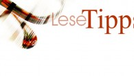 lese-tipps7