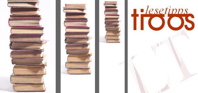 Skoobe, Readfy oder Kindle Unlimited? eBooks leihen statt kaufen