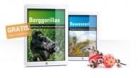 Kostenlose eBooks zu Ostern bei Pageplace