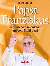 eBook Papst Franziskus