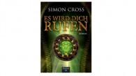 Mystery eBook: Es wird Dich rufen von Simon Cross