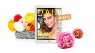 muttertag-cover-magazin