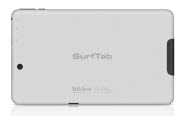 SurfTab Ventos 7.0 HD