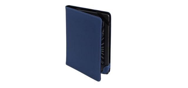 GeckoCover Tasche für Cybook Odyssey eReader