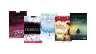 eBook Deals der Woche vom 13.12.2013