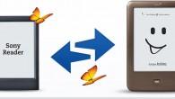tolino shine kaufen + Sony Reader einsenden = 50 EUR Gutschrift erhalten