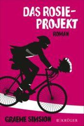 Das Rosie-Projekt eBook