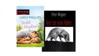 Kostenlose eBooks: Gott ist eine Ratte und Vorsicht, Herzalarm!