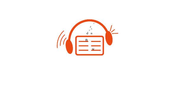 Krimi-Bestseller Hörbücher im Doppelpack zum Sparpreis