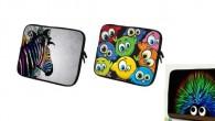 ©art&cherry Design Taschen für Tolino, Kindle und Co