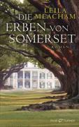 Die Erben von Somerset (eBook/ePub)