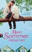 Mein Sommer nebenan (eBook/ePub)
