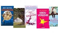 eBook Deals zum Wochenende vom 04.04.2014