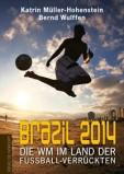 Brazil 2014 (eBook)