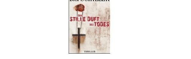 Günstig, Bestseller, Top bewertet: Der stille Duft des Todes (eBook)