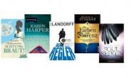eBook Deal der Woche vom 09.05.2014