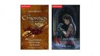 Fantasy Epos: Die Chroniken von Waldsee und Die Chroniken von Waldsee 4: Nauraka - Volk der Tiefe (eBook, ePub)